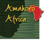 Amahorologo